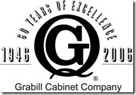 Drury Design Kitchen And Bath Studio Named Top Grabill Cabinet Company  Dealer For 9th Consecutive Year