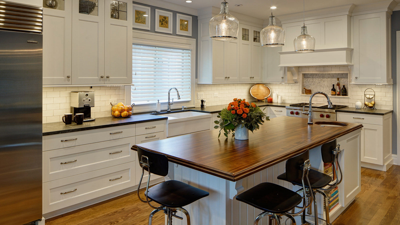 36 x 48 kitchen island seating 48 x 48 kitchen island 6 for 36 kitchen ideas
