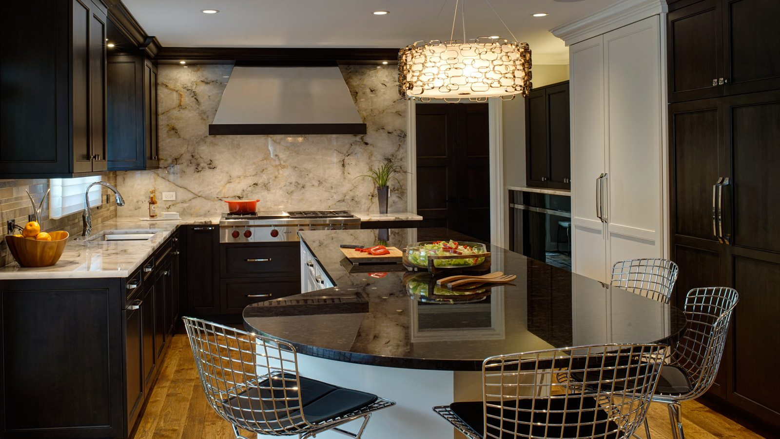 1600-x-900-transitional-oak-brook-home-renovation
