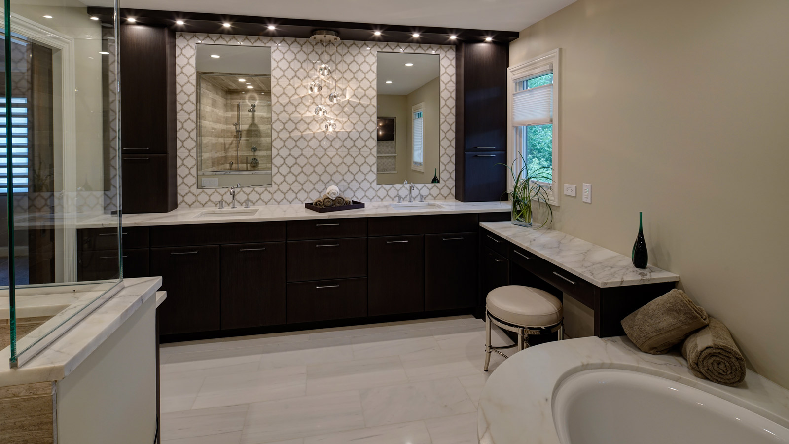 1600-x-900-transitional-oak-brook-master-bath-renovation