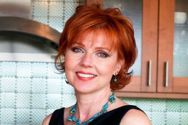 Trends Top 50 American Kitchen Interview with Janice Teague, CKD, CBD