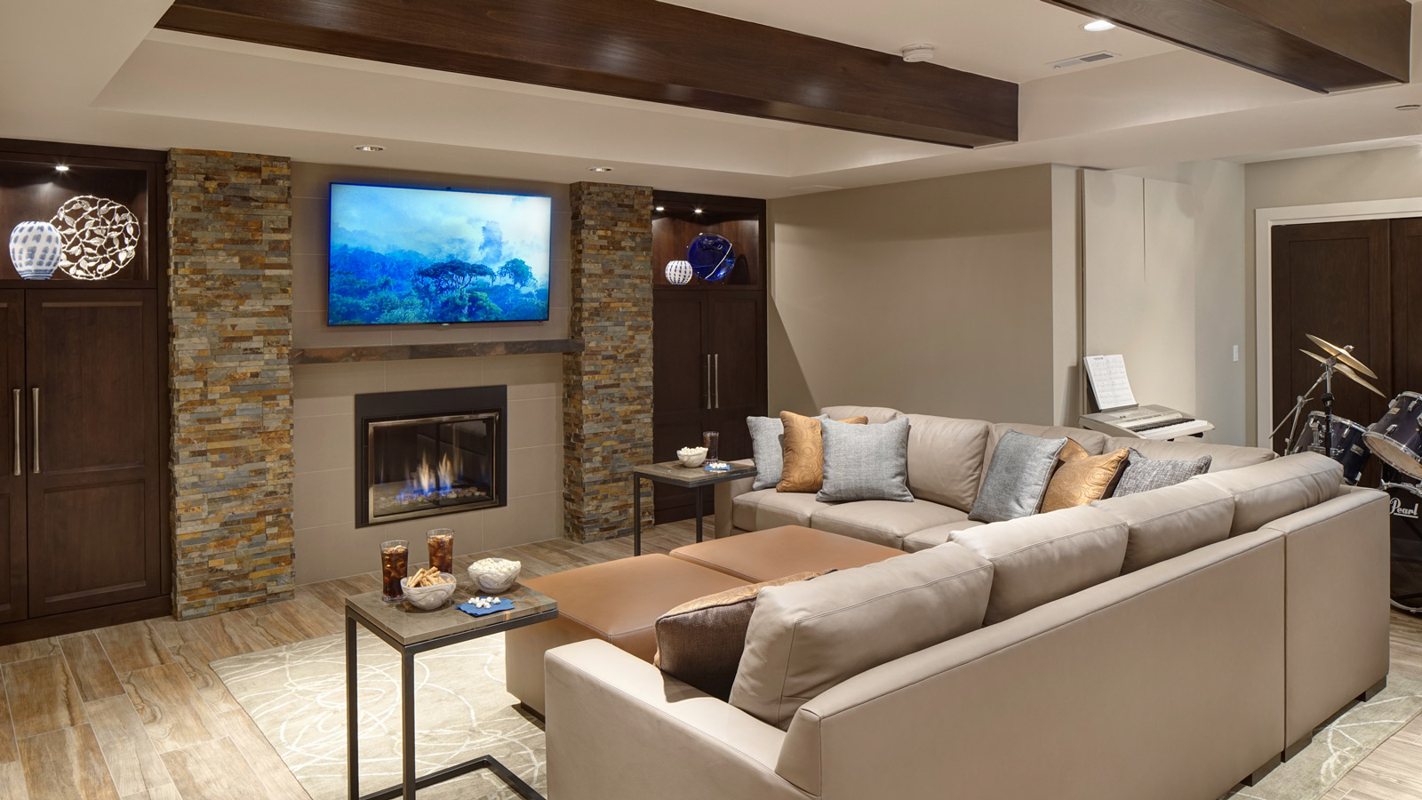 1600-x-900-Rec-Room-Re-imagined---Basement-Remodel-drury-design2