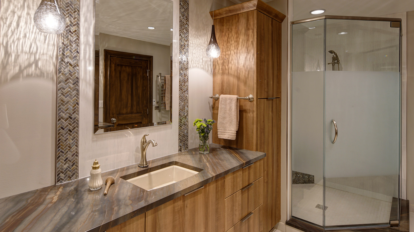 1600-x-900-Transitional-Rustic-Ranch-Master-Bath-Renovation-drury-design2