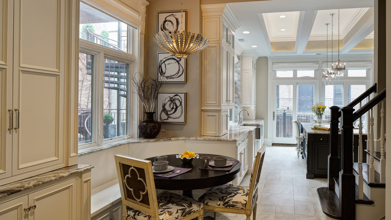 1600-x-900-Chicago-Renovation-Project-Revives-Gold-Coast-Brownstone-drury-design3