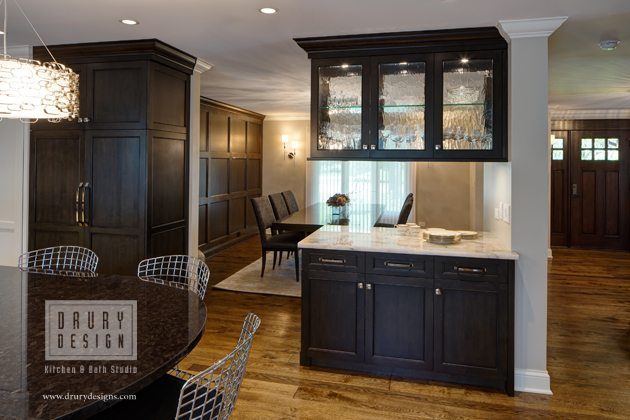 home remodeling in real life drury design