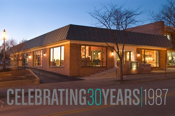 Celebrating 30 Years of Design-Build Remodeling