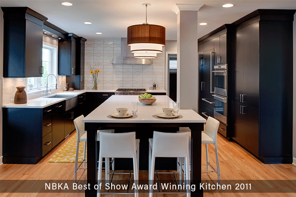 Best-in-Midwest-Kitchen-and-Bath-Design-Goes-to-Drury-Design