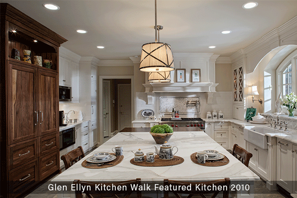 Glen-Ellyn-Kitchen-Walk-Features-NKBA-and-Regional-Wolf-SubZero-Design-Winner
