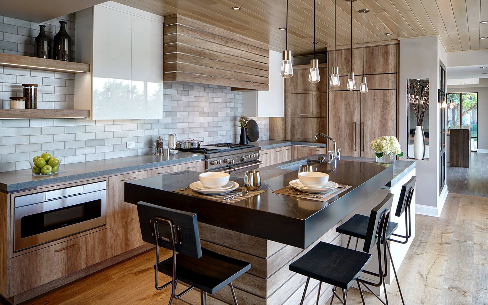 Miraculous Top Kitchen And Bath Designers Chicago Drury Design Download Free Architecture Designs Scobabritishbridgeorg