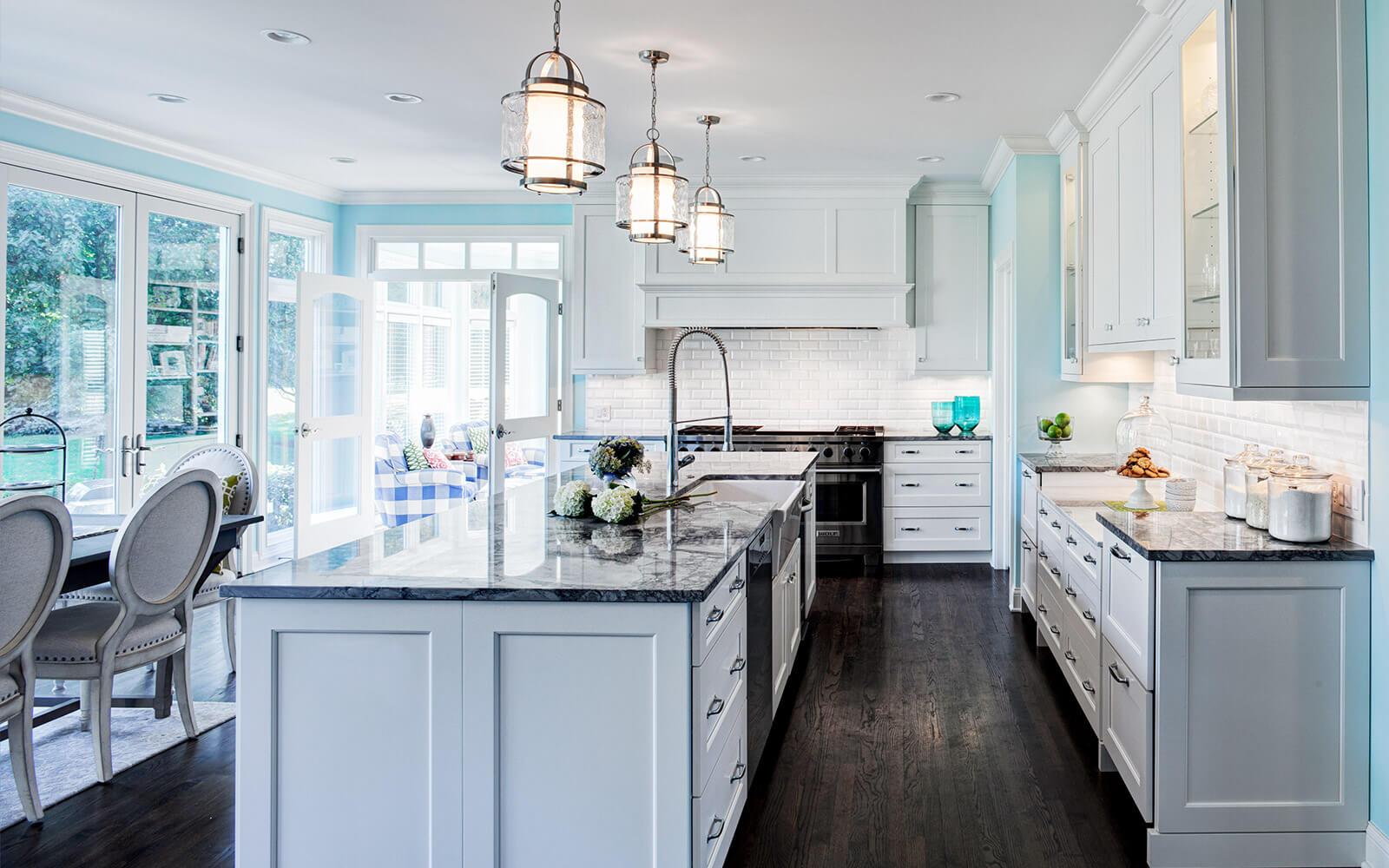 1600x1000-kitchenStoelting