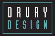 Drury Design
